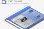 Capture d'écran pour Creativity 365 : Pocket Scanner