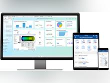SAP ERP Software - 2