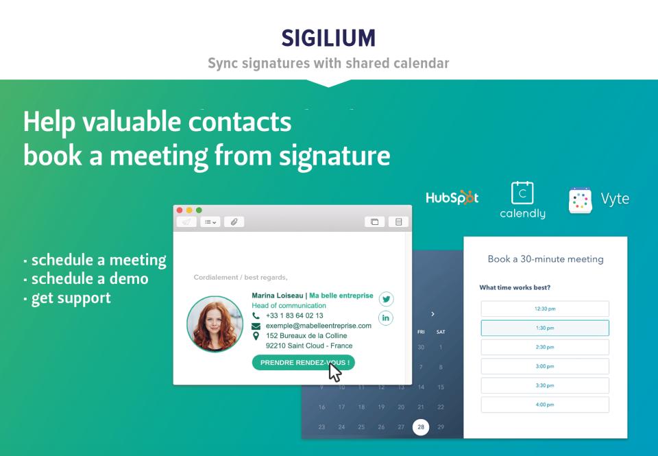 Sigilium Logiciel - 4
