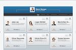 Workday HCM screenshot: Workday HRM Organization Management