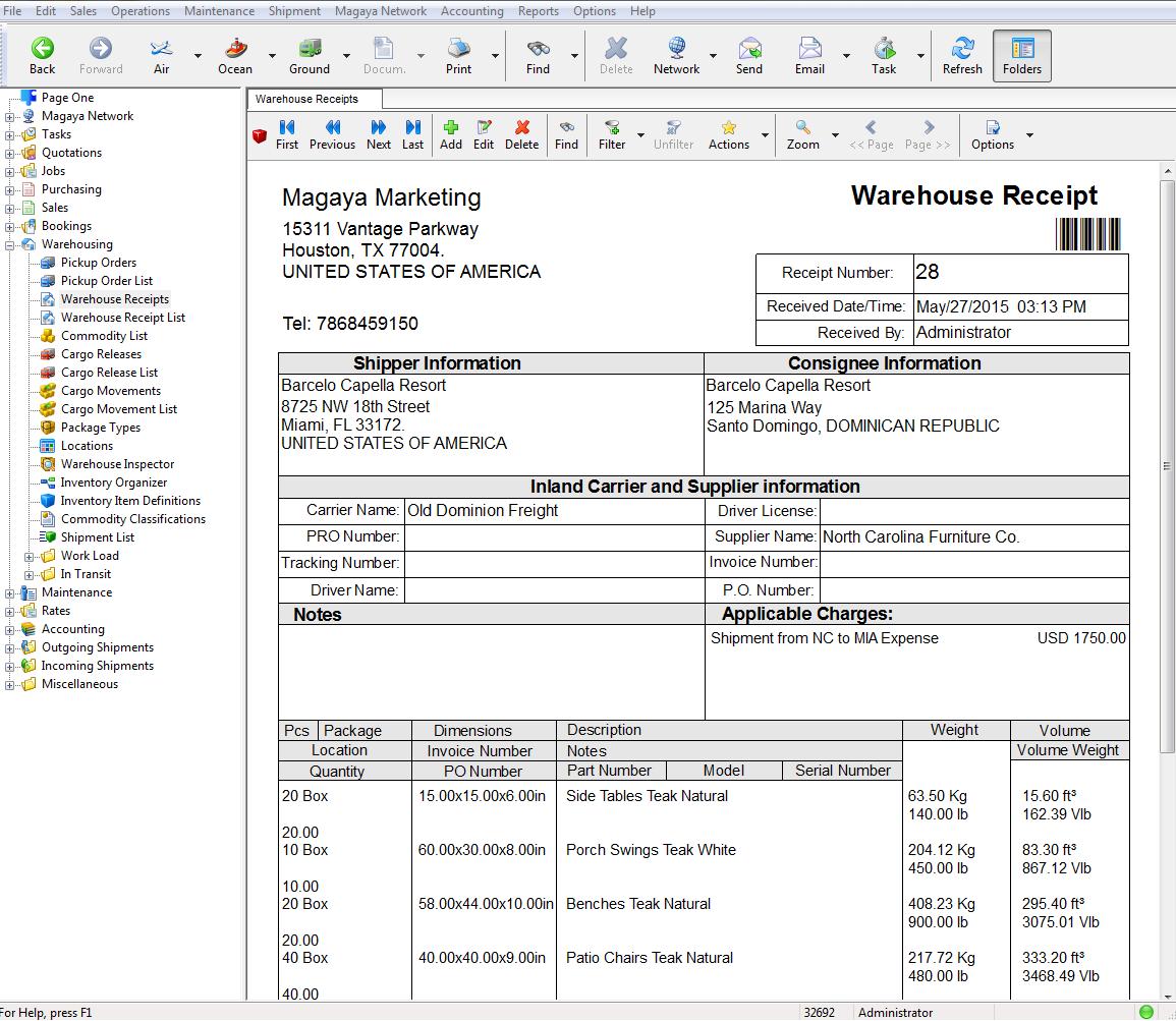 Edit print-ready documents