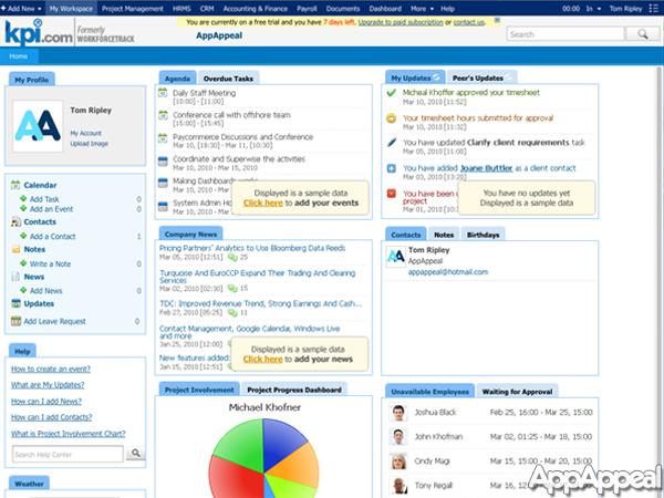 kpi.com Accounts Software - Workspace %>