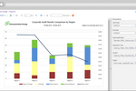 EHS Insight screenshot: With EHS Insight Enterprise software, clients can manage audit protocols and assign weightage and scoring to each protocol