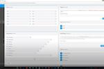 Capture d'écran pour MX.3 : MX.3 funnel measures