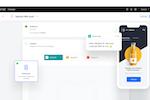 Synerise Screenshot: Loyalty Platform