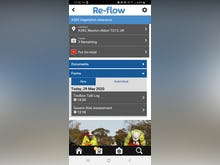 Re-flow Software - 7