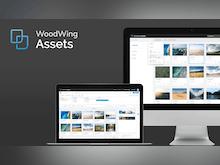 WoodWing Assets Software - WoodWing Assets