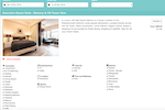 Booking Automation screenshot: Booking Automation booking engine
