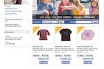 Storefront Social Software - 2