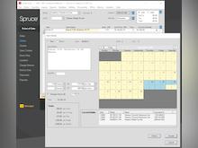 Spruce Software - Rental