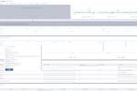 Capture d'écran pour Auvik : Auvik Detailed Stats