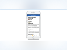 Confluence Software - Collaborate with your team and receive notifications on the go with the Confluence mobile app.