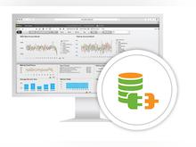 QlikView Software - Data integration