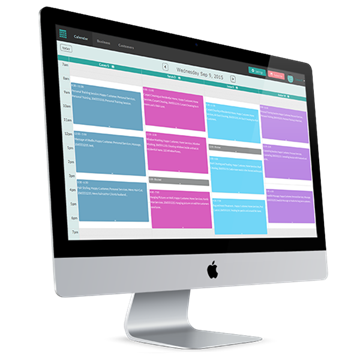 Bookafy Software - 7