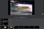 Wirecast Software - 2