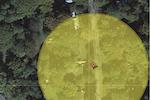 Caretime screenshot: Caretime GPS Location Services