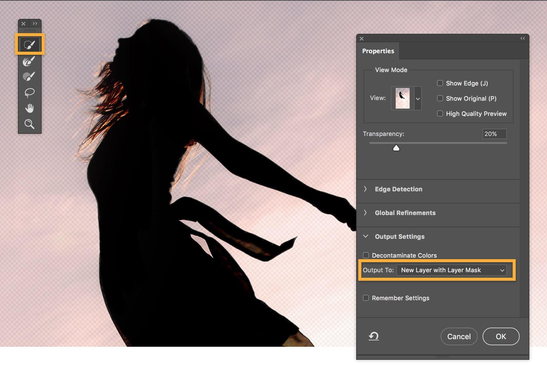 Adobe Photoshop Software - 2