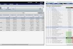 Planview Enterprise screenshot: Strategic planning in Planview