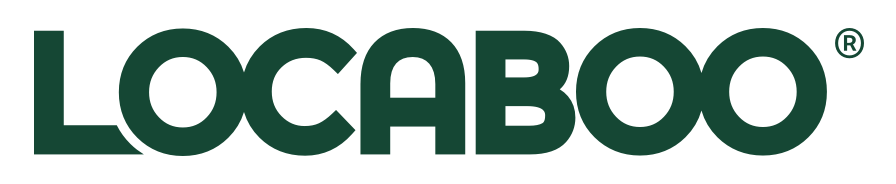 Locaboo Software - 1