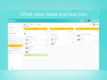 Beesbusy Software - 1