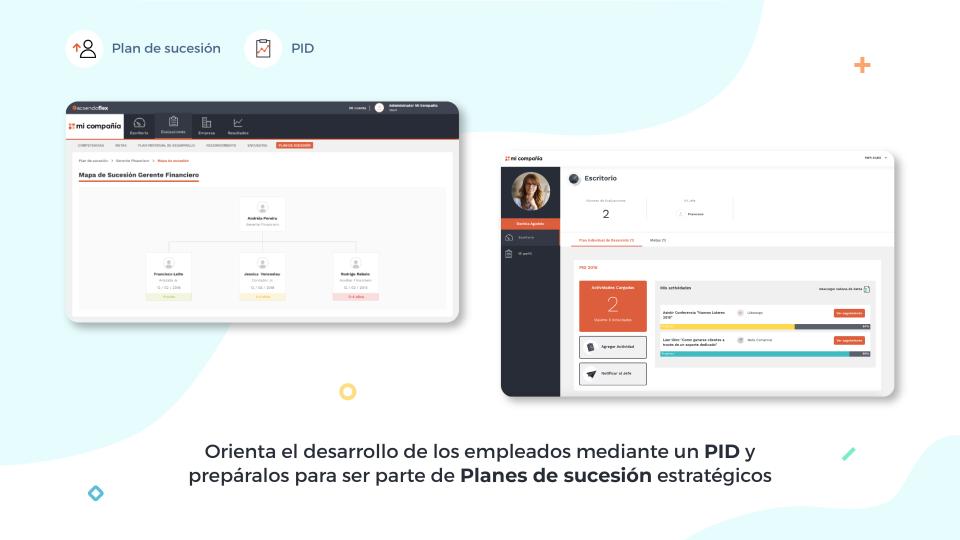 Acsendo Software - 1