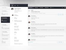 Zoho Desk Software - 5