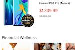 Employment Hero Software - Employment Hero employee discounts