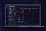 TOPIA screenshot: TOPIA Vulnerability Management