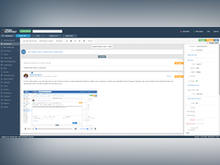 TeamSupport Software - 9