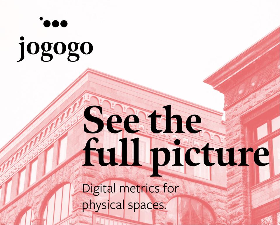 Jogogo Software - 1