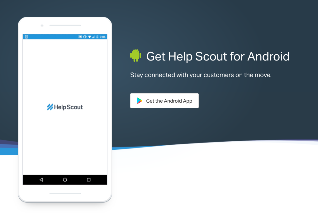 Help Scout Software - 11