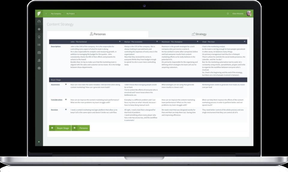 Workflow Software - 4