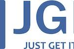 JGID Logiciel - 5