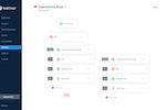 TalkChief Software - IVR menu tree