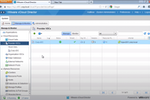 Workspace ONE Software - 3