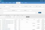 TimeSolv Software - 1