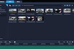 VideoStudio Software - 2