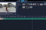VideoStudio Software - 1
