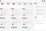 Captura de pantalla de InvGate Service Desk: InvGate Ticket Management