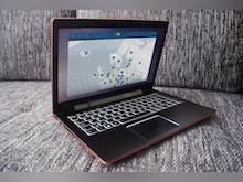 NordVPN Software - 5
