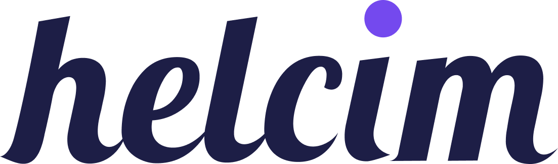 Helcim Software - 1