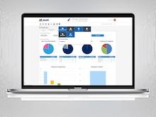 WebHR Software - 2