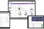 Actus Software - Actus Talent Suite