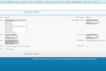 Amadeus Sales & Event Management screenshot: Amadeus Sales & Event Management GRC report