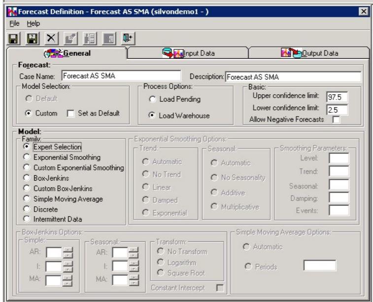 Stratum Software - 1