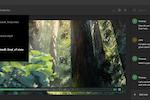 Vimeo Pro Logiciel - 4