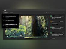 Vimeo Pro Software - 4