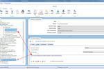Captura de pantalla de Prophix: Improved organizational agility with increased accuracy and consistency