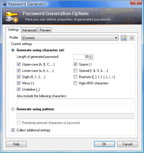 KeePass Software - 4