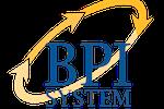 BPI System Software - 1